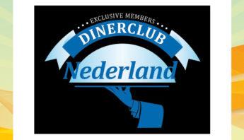 Dinerclub Almere