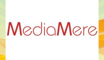 Mediamere