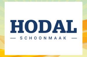 Hodal