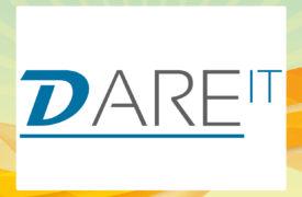 Banner - Sponsoren - DareIT