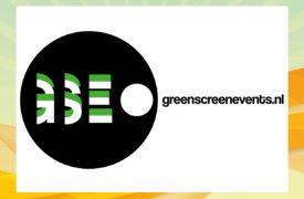 Banner - Sponsoren - GSE