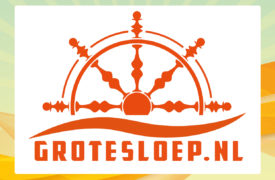 Banner - Sponsoren - Grotesloep
