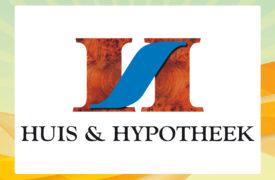 Banner - Sponsoren - Huis en Hypotheek