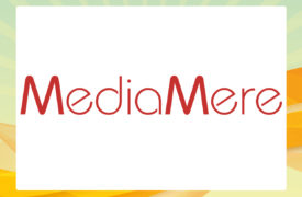 Banner - Sponsoren - MediaMere